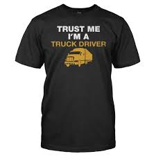 Truck Driver Shirts They Call Me A Truck Driver Baseball Tshirt Custoncom Sleep With Truck Deliver Funny Ladies Vneck T Shirt Sex Taken By Badass Tow Hoodie Tank 0steescom Men Drive Big Trucks Gift Im Proud But Nothing Beats Being Dad Unisex All Are Created Equally Then Few Become Drivers Mens Operators Do It In Positions Tee Because Mf Is Not An Official Job For Still Plays With Trucksrt Rateeshirt Amazoncom Womens Wife Hot This Girl Is Sexy By Spreadshirt