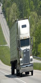 Trucking Insurance News Eo Insights Big Trucks Can Cause Claims Trucking Insurance Green Light Agency How To Get Commercial For A New Company In Connecticut And Taxes For Fleets Owner Operator Roemer Atlanta Richardson Policy Driver Freight Coverage 3d Illustration Home Fresno Truck Do I Need Latorre Dump Missouri 314 8220100 Concord Insuring North Carolina