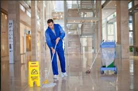 100 Evans Glass Cleaner Cleaning Maintenance Opening Hours 380 Alliance Ave