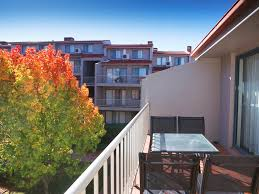 Pinnacle Apartments, Canberra, Australia - Booking.com Canberra Planning Company Rejects Claims Proposed Apartments Would Best Price On Medina Serviced Apartments Kingston In Design Icon Waldorf Apartment Hotel Australia Fantastic Location One Bedroom Property Entourage Highgate Development Allhomes Reviews Manuka Park Executive Lyneham Furnished Accommodation Bookingcom Italianinspired Siena Development Launched At Campbell 5 The Key Things To Consider Before Buying A Apartment