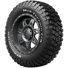 BFGoodrich Has You Covered For Your Next Camping Adventure - Pat ... Bfgoodrich Gforce Sport Comp2 Tire Test Motor Trend Desert Racing Bfgoodrich Mudterrain Ta Km2 Tires Goes Big On New Truck Tyre In South Africa Youtube Bfgs New All Terrain At Ko2 Serious For Weather Axial Krawler Kx 22 Tires R35 2 10 Consecutive Dakar Wins Racedezertcom Advantage Bf Goodrich Radial Pros Proline Allterrain 19 G8 Truck 2017 Ford F150 Raptor Features