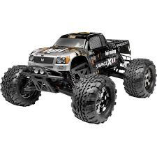 HPI Racing Savage X 4.6 1:8 RC Model Car Nitro Monster Truck 4WD RtR ... On Road 4wd Electric Rc Car Hpi Cars Off 2 Channel Rc Hpi Savage Xl 59 Nitro Skelbiult Adventures Unboxing The Hpi Savage Xs Flux Minimonster Truck Best Gas Powered To Buy In 2018 Something For Everybody 6s Lipo Hot Wheels Hp W Flm Kit Monster Truck Bigfoot Remote Control Battery Racing Radio Nitro Firestorm 10t Stadium Amazoncom 5116 110 Jumpshot Mt Rtr 2wd Vehicle Toys Blitz Flux Scale Shortcourse Braaap New Toy Savage X 46 Youtube