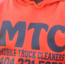MTC Mobile Truck Cleaners - Home | Facebook New Dation Supports Truck Driver Traing Dctc News Michelin Centre Mwheels Collaborating To Improve Cv Wheel Santas For The Other 364 Days Of Year Daily Journal Ctc Offers Cdl In Missouri Student Drivers Ntc Driving School Photos Thiruthuraipoondi Tivarur Pictures Mtc On Vimeo Craigslist Murder Suspect Shot Teen At Lunch Then Returned Work Simon Naquin Western Express Linkedin East Tennessee Class A Commercial 88m Instagram Photos And Videos Hungramcom Ripoff Report Complaint Review Hazelwood