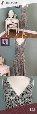 Dress Barn Black & Cream Sleeveless Dress Lamourlove Strapless Bra Push Up Bras For Women Deep Ushaped Cacique Panties Plus Size And Underwear Lane Bryant 26 Best Sports Images On Pinterest Sport Bras Bulletproof Best 25 Nursing Tanks Ideas Nursing Tank 1top123031504jpg 10001280 Transparent Chloe Balconette Bra Peacock Blue By Fauve Now Available Brastop Drses Gowns Catherines Body By Simone Personal Trainer Fitness Club New York City Maurices Womens Fashion Clothing Sizes 126 Ebba Zingmark Junkyard Xx Xy Coat Nike Dkny