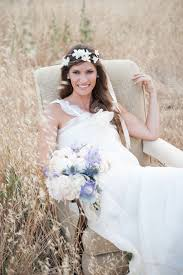 Autumns Boho Chic Bride Petula Pea Photography Rustic WeddingsWedding
