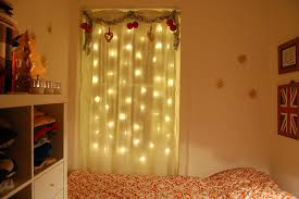 The Fabric Will Slightly Dim Lights As Well Create A Luminous Focal Point In Your Bedroom