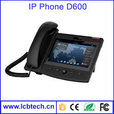 Top Quality Ip Phone Video Telephone Voip Phone C600 With Soft Dss ... Top 10 Best Voip Office Phone Reviews Youtube Philips Voip841 Dect 60 For Internet Skype Ebay Polycom Soundpoint Ip 501 Sip Voip Poe Business Telephone The 5 Wireless Ip Phones To Buy In 2018 Smb Hosted Pbx Overview Origen Android Apps Making Free Calls Genie Voip Equipment Corded Cordless Telephones Ligo Fanvil Gdc Telecom Freedomiq Review Of Vvx 500 Which Vendor Rates Customer Sasfaction Amazoncom Cisco 7900 Series Unified 7965g