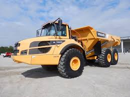 100 Dump Trucks For Rent Equipment For Truck Als