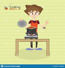 Little Chef Cooking At Kitchen. Anime, Stock Vector ... Hetalia Anime Boy Sticker By Go22069 The Worlds Best Photos Of And Canoneos60d Flickr Dxracer Formula Chair Fd01en 289 Green Black Office Lady Original Awwnime Tv Animation Jos Bizarre Adventure Rohan Kishibe Memo Lady Anime Landscape July 2013 Chair Surfing Doodlerbunny On Deviantart Us 425 Batman Iron Man Super Cartoon Decorative Cushion Cover Home Decor Bed Sofa Throw Pillow Case Velvet E774in Guilty Crown Android Wallpapers Megahouse From The Series Ssgridman