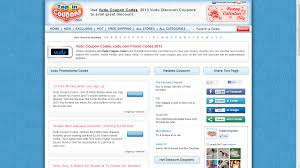 Vudu Coupon Codes - COUPON Mens St Louis Blues Ryan Oreilly Fanatics Branded Blue 2019 Oreilly Discount August 2018 Deals Textexpander Coupon Take Control Of Automating Your Mac 2nd Authentic 12 X 15 Stanley Cup Champions Sublimated Plaque With Gameused Ice From The Goto Auto Parts Website Search For 121g Mechanadvice Prime Choice Auto Parts Coupon Code Coupon Theater Swanson Vitamins Coupons Promo Codes Great Deals Hotels Uk Spotlight Voucher Online 90 Nhl Allstar Black Jersey Book Depository April Nike Printable November Keyboard Maestro