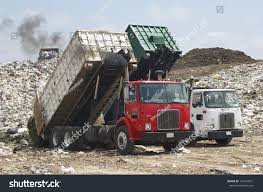 Two Trucks Unloading Garbage Dumping Ground Stock Photo (Download ... Van Damme Real Split Between Two Trucks Hd Complete Story Ats Truck Licensing Situation Update American Simulator Mod On Sdevs Epa Clean Diesel Grant Southwest Detroit Motorcycle Rider Gets Jacked Between Two Trucks Loading Ramps Steel For Pickup Trailers Driving The 2016 Model Year Volvo Vn Collide Leaving Man Critical And Freight Robert Pandullos 05 Pete 379 94 Kenworth W900l Accident In East Texas Causes Explosive Fire And By 1wayticket2h3ll Deviantart White Lorry Building In Front Of Cstruction Amazoncom New Bright Rc Sf Hauler Set Car Carrier With Mini