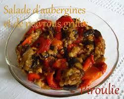 cuisine juive alg駻ienne 8 salades cuites d afrique du nord pour chabbat et les fêtes