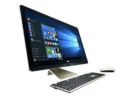 pc de bureau occasion promo ordinateur de bureau unita centrale acran pc de bureau hp
