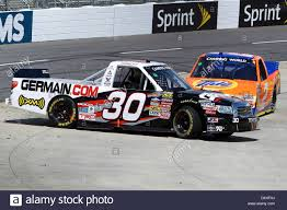 Apr. 2, 2011 - Martinsville, Virginia, U.S - At The Nascar Camping ... 2018 Camping World Truck Series Race Winners Nascarcom Nascar Driver Power Rankings After Gander Outdoors Texas Results June 9 2017 Motor Speedway Race Mom Rico Abr Navy Lieutenant Jesse Iwuji Set For Second Johnson City Press Busch Charges To Win Young Drivers Are Battling Their Christopher Bell Finishes Off Dominant At Atlanta The Veteran Timothy Peters Takes Saturday Up Speed With Neal Reid Las Vegas Speedways Blog Page 4 Meet Drivers And Team Gms Racing