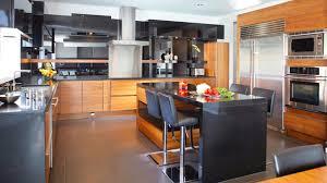 cuisines actuelles pour une cuisine actuelle chez soi
