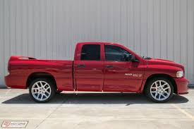 2005 Dodge Ram SRT-10 Hennessey Venom 700 TX 26512191 2005 Used Dodge Ram 1500 Rumble Bee Limited Edition For Sale At Webe 2500 Quad Cab Truck Parts Laramie 59l Cummins 3500 Questions My Damn Reverse Lights Stay On When My 05 Daytona Magnum Hemi Slt Stock 640831 For Sale Near Preowned Crew Pickup In West Valley Sold Ram Reg Hemi Meticulous Motors Inc Nationwide Autotrader Stk J7115a Southern Maine Srt10 22000 Dually Custom Trucks 8lug Magazine Detroitmuscle313 Regular Specs Photos