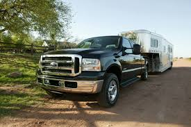 Use Ford Heavy-Duty Parts For Super Duty Brakes - Ask The Auto ... Piedmont Ford Truck Sales Dealership In Greensboro Nc F250 Heavyduty Bumpers From Fab Fours Tech And Howto Rv Use Parts For Super Duty Brakes Ask The Auto Medium Heavy Repair Green Bay Wi Dorsch Lincoln Kia Trailer Suspension Ft 361391 Wwwjustpartscomau 1993 L9000 Tpi Used Phoenix Just Van 32109 Ford Water Pumps Cooling Tires Wheels Sale By Arthur Trovei United Secaucus Nj