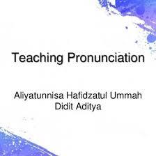 teaching pronunciation joanne kenworthy k6nq09rp91lw