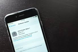 Iphone Stuck Searching After Update Best Mobile Phone 2017