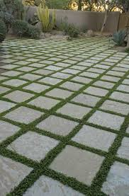 Marvelous Outdoor Flooring Tiles At Floor Creative Software View 3