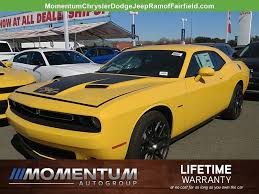 Featured New Cars And Trucks For Sale In Fairfield, CA Near Napa, Davis Project Muscle Truck Keep Building Or Move On Roadkill Lacombe 2017 Equinox Vehicles For Sale North Country Classics Classic Cars For The Rod God Street Rods And 2018 Ram 1500 Rocky Ridge Trucks 281t Paul Gm Atlas Rise Of Burly Highperformance Offroad Suvs Trucks 1951 Chevy Stepside Custom Pickup Car New Dubuque Platteville Davenport 7 Best Ford Muscle Cars That Arent Mustangs Hagerty Articles 1968 Chevrolet Corvette 427 Tri Power Excellent Cdition Sale