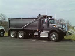 INTERNATIONAL WORKSTAR 7600 Dump Trucks For Sale - 10 Listings ... Used 2007 Mack Cv713 Triaxle Steel Dump Truck For Sale In Al 2644 Ac Truck Centers Alleycassetty Center Kenworth Dump Trucks In Alabama For Sale Used On Buyllsearch Tandem Tractor To Cversion Warren Trailer Inc For Seoaddtitle 1960 Ford F600 Totally Stored 4 Speed Dulley 75xxx The Real Problems With Historic Or Antique License Plates Mack Wikipedia Grapple Equipmenttradercom Vintage Editorial Stock Image Of Dirt Material Hauling V Mcgee Trucking Memphis Tn Rock Sand J K Materials And Llc In Montgomery