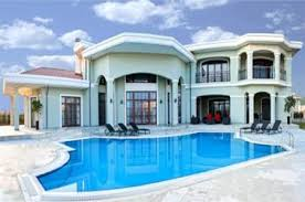 Images Large Homes by Big Houses To Rent In Azerbaijan Large Azerbaijan