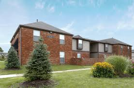 100 Square One Apartments Kensington In Trotwood OH
