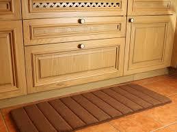 Padded Kitchen Floor Mats by Kitchen Kitchen Padded Mats 10 Kitchen Padded Mats Cushioned