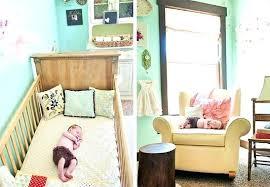fauteuil maman pour chambre bébé fauteuil adulte pour chambre bebe fauteuil pour maman dans chambre