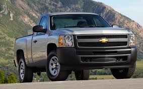 Truck Trend's 2012 Best In Class: Work Truck Photo & Image Gallery Best Commercial Trucks Vans St George Ut Stephen Wade Cdjrf For Towingwork Motor Trend Top 10 Coolest We Saw At The 2018 Work Truck Show Offroad 2015 Gmc Sierra The Twowheeldrive 5 Used For New England Bestride Trends 2012 In Class Magazine Ram In San Marcos Texas Work Truck Ive Ever Had 4runner On Twitter Jb Poindexter Inc Companies Toyota Tundra Of File 2010 12 Toyota Long Bed