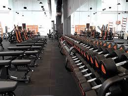 salle de sport basic fit salle de sport arconnay