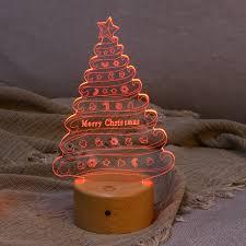 Free Digital Christmas Scrapbooking Paper Kawaii Ausdruckberes