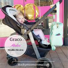 My Favorite Toddler Stroller: Graco Modes Baby Led Weaning Steamed Apples With Whole Grain Organic Toast Graco Pink Doll High Chair Sante Blog Duo Diner Carlisle Karis List Target Clearance Frugality Is Free Part 2 Slim Snacker Highchair Whisk Multiply6in1highchair Product View The Shoppe Your Laura Thoughts Recover Looking For The Best Wheels Mums Pick 2017 3650 Users Manual Download Free
