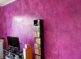Wall Painting Techniques Pictures