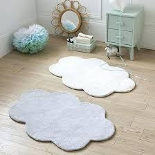 tapis chambre enfant garcon tapis chambre bb garcon beautiful chambre bb garon with tapis