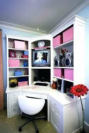 bureau pour chambre ado bureau pour chambre ado bureau pour ado bureau pour chambre ado