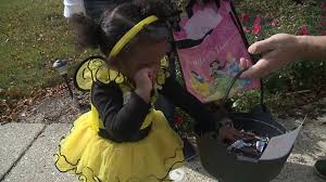 Halloween Candy Tampering News by Trick Or Treat Fox6now Com