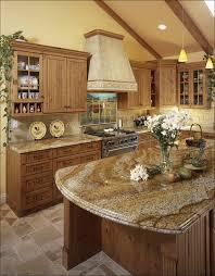 Full Size Of Kitchenporous Sculptural Vase Gold Handmade Bottle Vases Home Decor Diy Ideas
