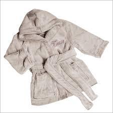 robe de chambre polaire enfant mignon robe de chambre polaire enfant style 165589 chambre idées