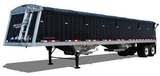 Timpte, Inc. All About Farm Trucks Grain For Sale Truckpapercom 1981 Chevrolet C70 Grain Truck Item J89 Sold April 27 1989 Kenworth T600 Da5771 Decembe Ford L Series Wikipedia Mack Tractor Cmialucktradercom Gmc Grain Silage Truck For Sale 11855 Used 3500 Chevy New Lifted 2015 Silverado Truck Related Keywords Suggestions Long Tail 1964 F750 Highway 61 Promotions Diecast 1946 116 Scale 1961 Intertional 195a Dd8342 Au