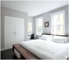 Living Room Ideas Light Gray Walls