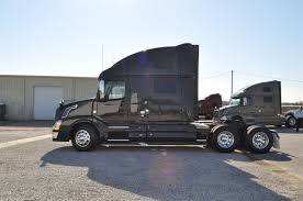 Truck Center Tupelo Ms Volvo Trucks In Missippi For Sale Used On Buyllsearch Tupelo Ms Mattress Clearance Center Of Store Freightliner Western Star Dealership Tag Truck Inventory Summit Group Driving Schools In All About Cdl Market Llc Our Work Century Cstruction Home Sales Inc Best Image Kusaboshicom