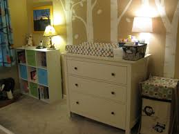 Ikea Kullen Dresser Assembly by Off White Changing Table Dresser Oberharz