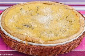 dessert aux kiwis facile tarte kiwis chocolat kilometre 0 fr