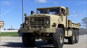 M923 6x6 5 Ton Military Cargo Truck - YouTube Military Truck Trailer Covers Breton Industries The 5 Ton In Lebanon 1 M54 In The Middle East Ton Military Cargo Truck 20 Ft Flat Bed 1990 M927a2 Cargo Am General 2009 Rebuild M925a2 Ton Military 6 X Truck With Winch Midwest Bmy M923a2 6x6 Equipment Heavy Expanded Mobility Tactical Wikipedia Model M35a2 T52 Anaheim 2016 Vehicle Leasing Film Fleet