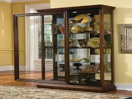 curio cabinets ikea best of corner curio cabinet at walmart