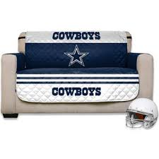 Dallas Cowboys Home Decor by Dallas Cowboys Sofa Centerfieldbar Com