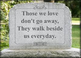 Halloween Tombstone Sayings by Headstone Quotes 2017 Inspirational Quotes Quotes Makeblog Us