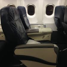 American Airlines Executive Platinum Desk International by 10 Reasons I U0027m Considering Breaking Up With American One Mile At